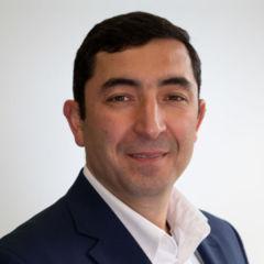 erkin-atakhanov-profile-image-small