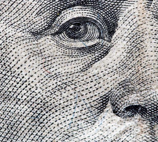 dollar-eye